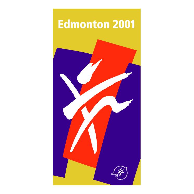free vector Edmonton 1