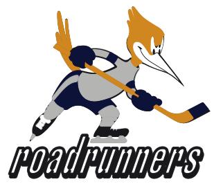 free vector Edmonton roadrunners