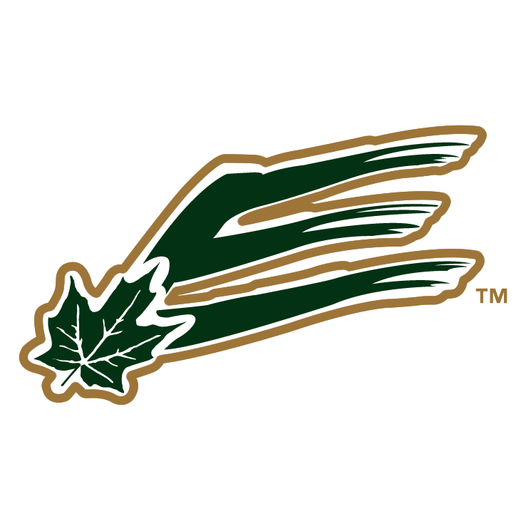free vector Edmonton trappers 1