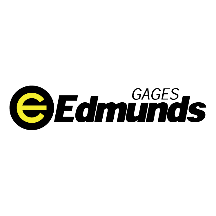 free vector Edmunds gages