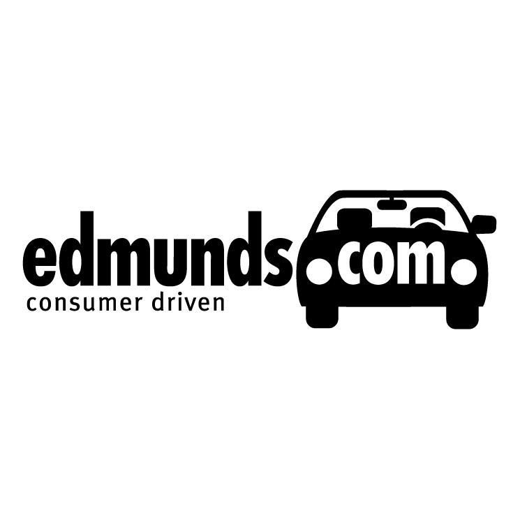 free vector Edmundscom