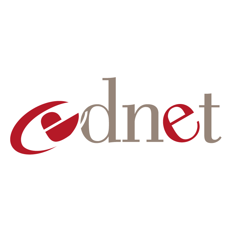 free vector Ednet