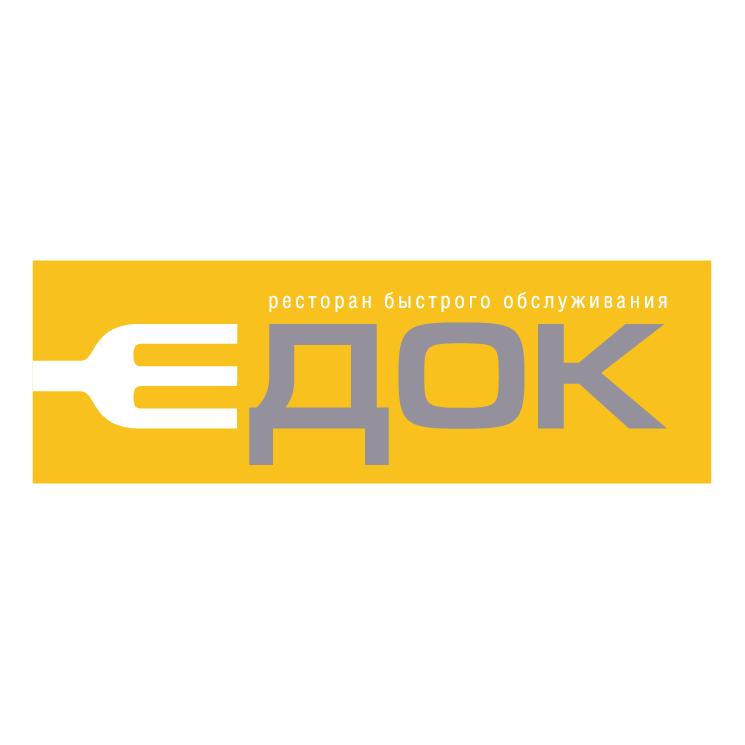 free vector Edok