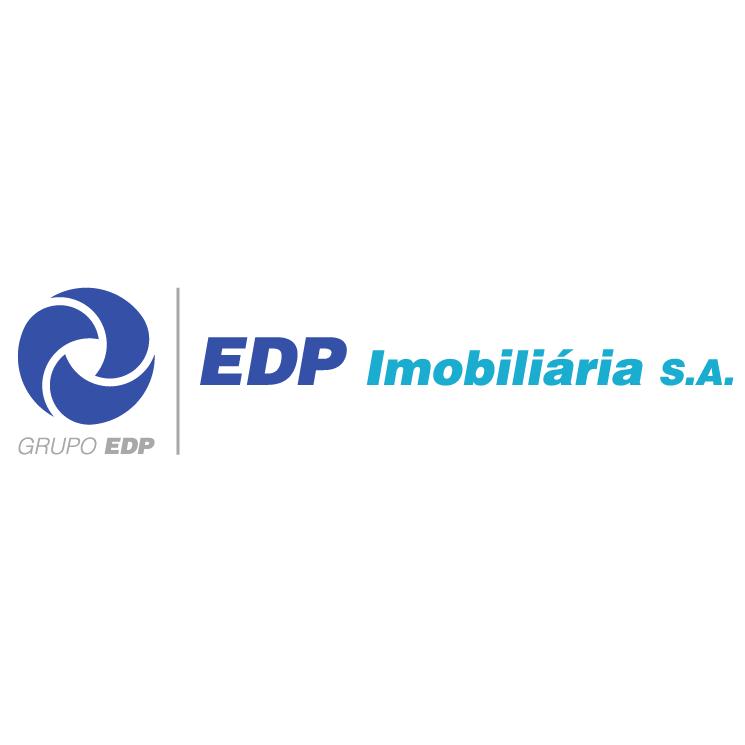 free vector Edp imobiliaria
