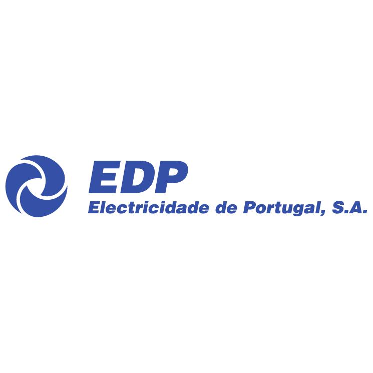 free vector Edp