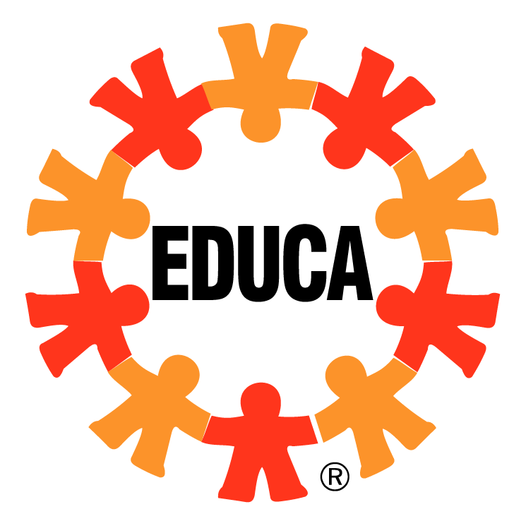 free vector Educa