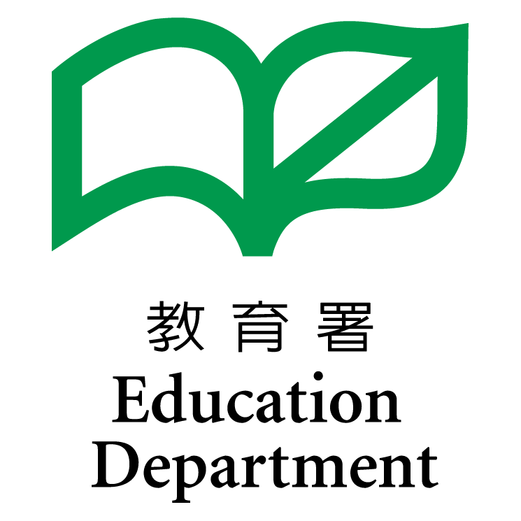 free vector Education department
