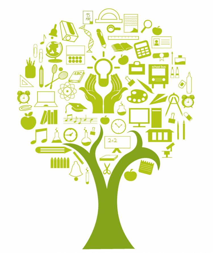 free-vector-education-tree-concept_132942_Education_Tree_Concept.jpg