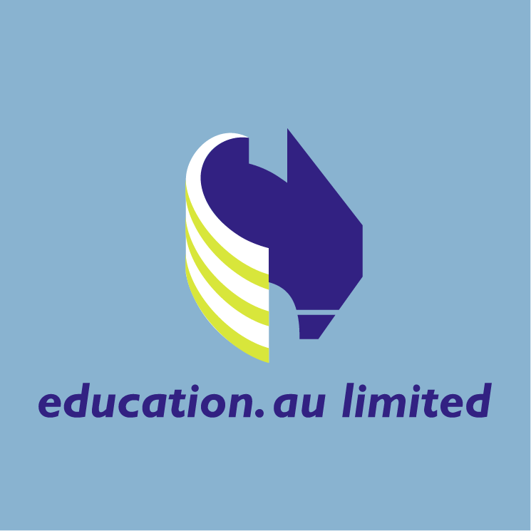 free vector Educationau limited