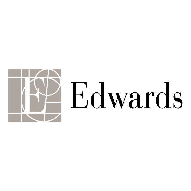 free vector Edwards lifesciences