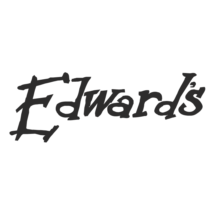 free vector Edwards
