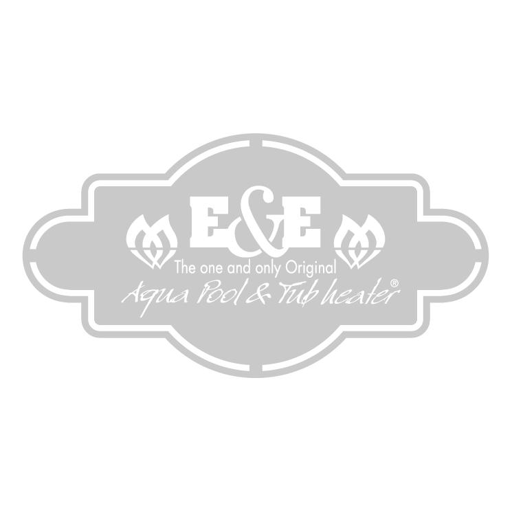 free vector Ee 1