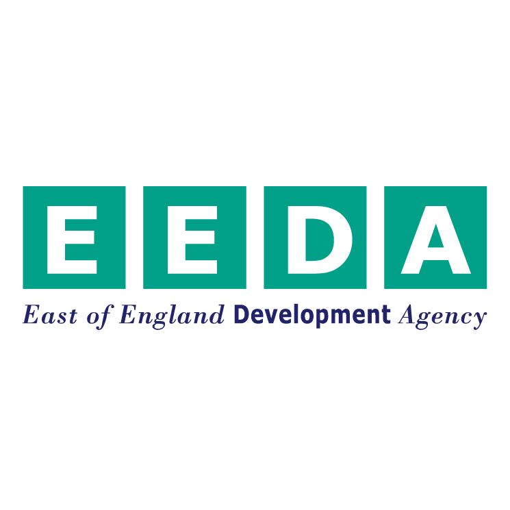 free vector Eeda