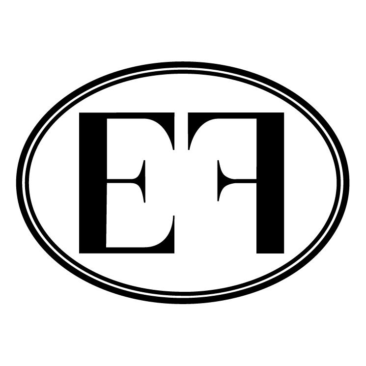 free vector Ef 0