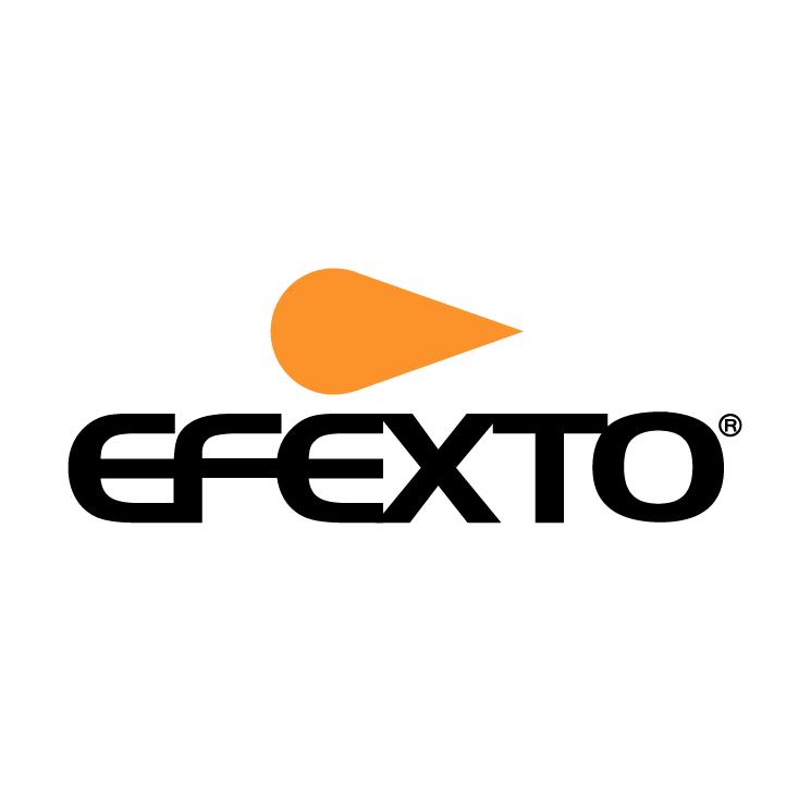 free vector Efexto 0