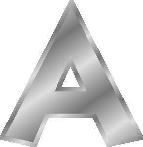 M Alphabet Animation effect-letters-alphabet-silver-clip-art_104746_Effect_Letters_Alphabet ...