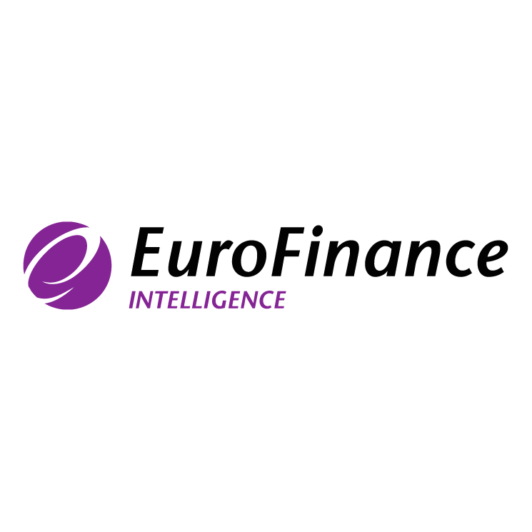free vector Efinance 0