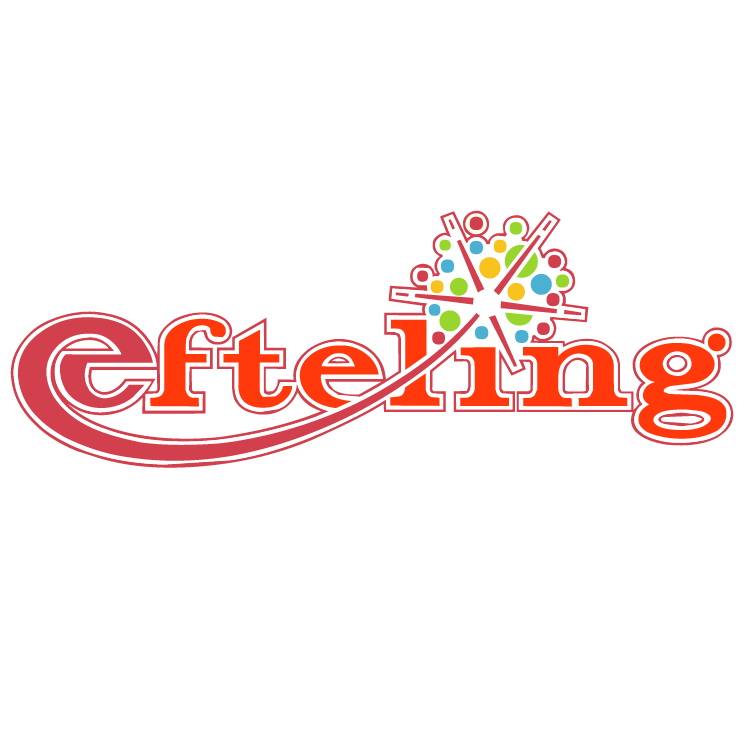free vector Efteling