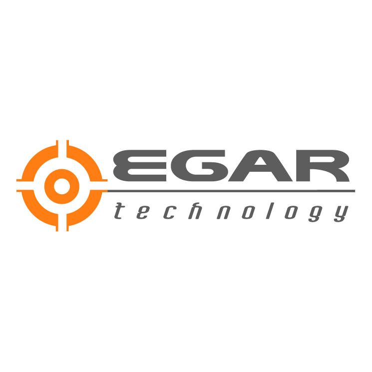 free vector Egar technology