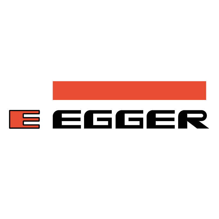 free vector Egger