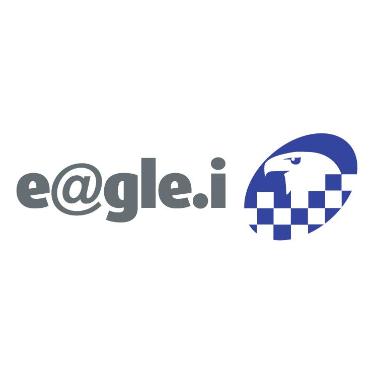 free vector Eglei