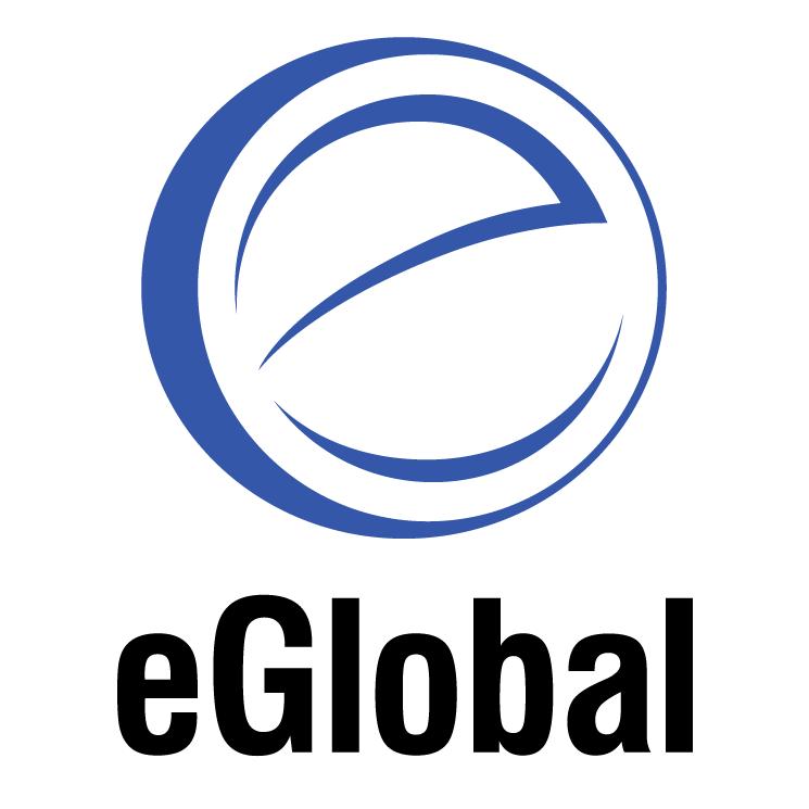 free vector Eglobal