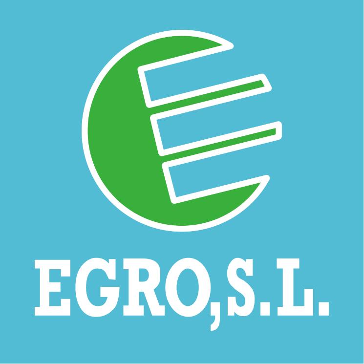 free vector Egro