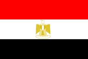 free vector Egypt clip art