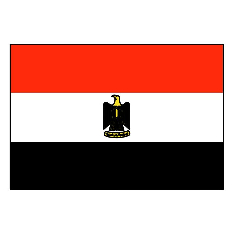 free vector Egypt