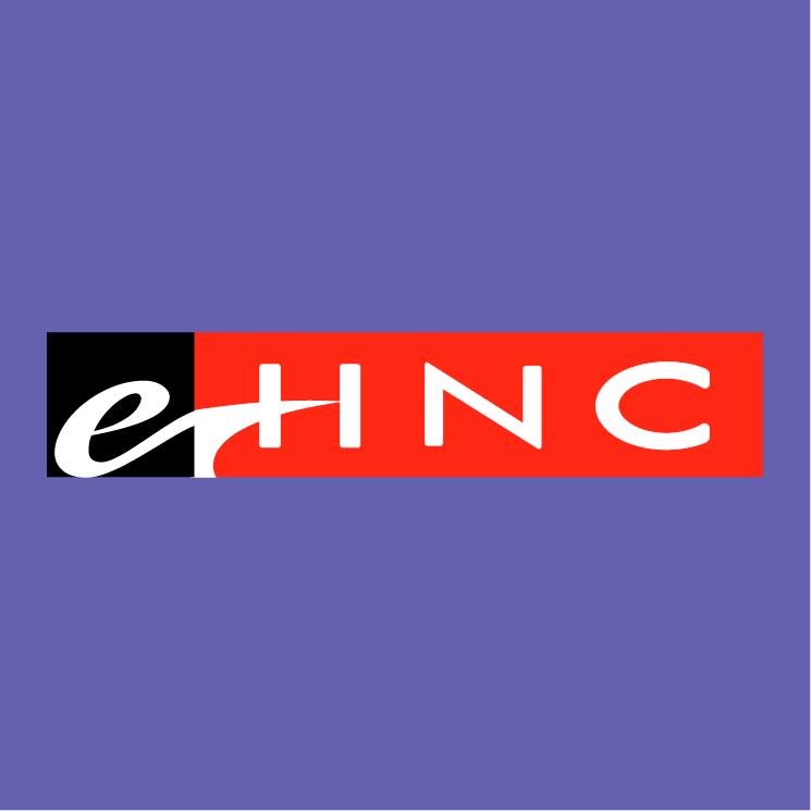 free vector Ehnc