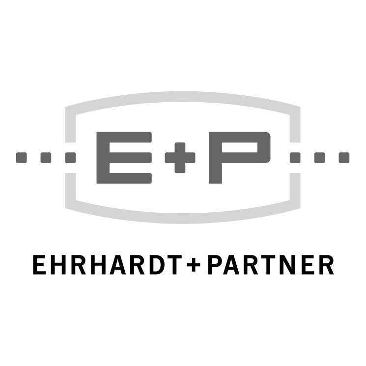free vector Ehrhardt partner