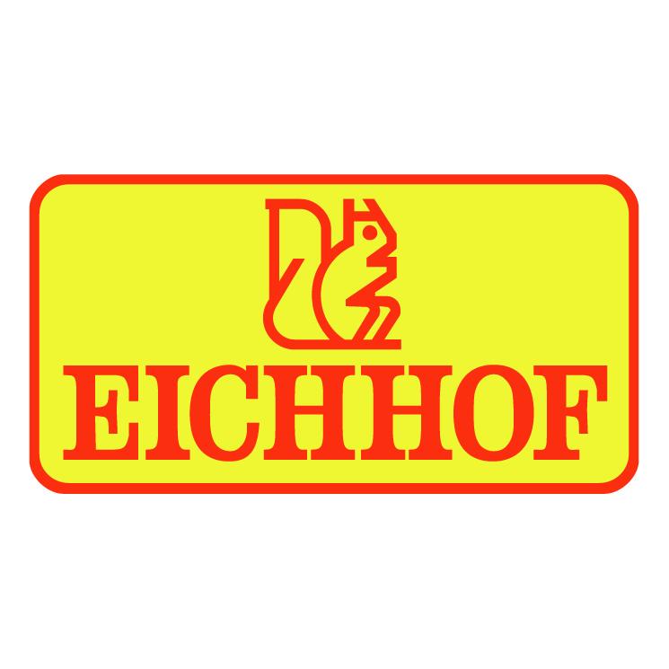 free vector Eichhof 0