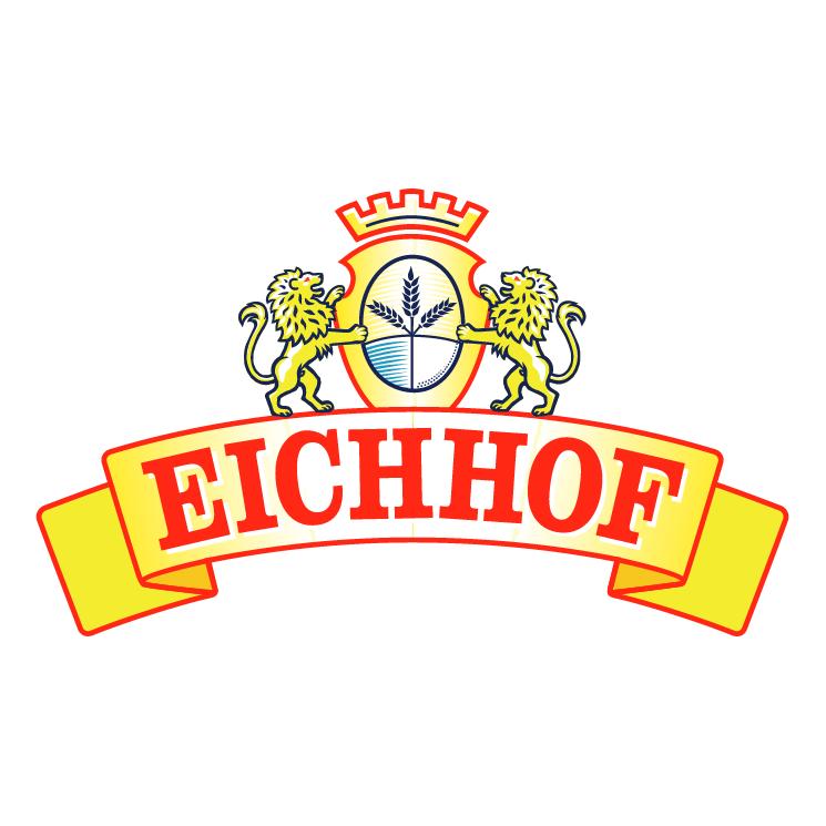 free vector Eichhof 1