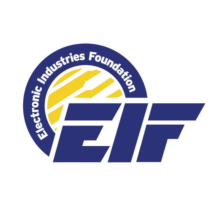 free vector Eif 0