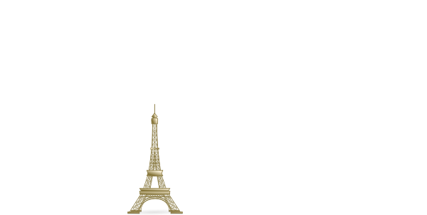 free vector Eiffel Tower clip art