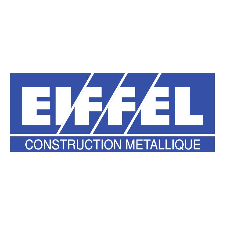 free vector Eiffel