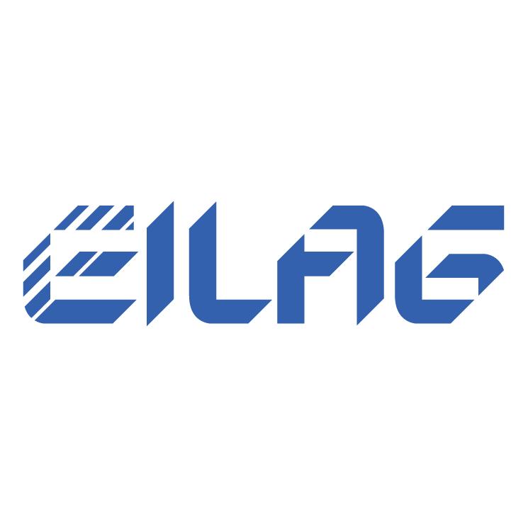 free vector Eilag teknikk