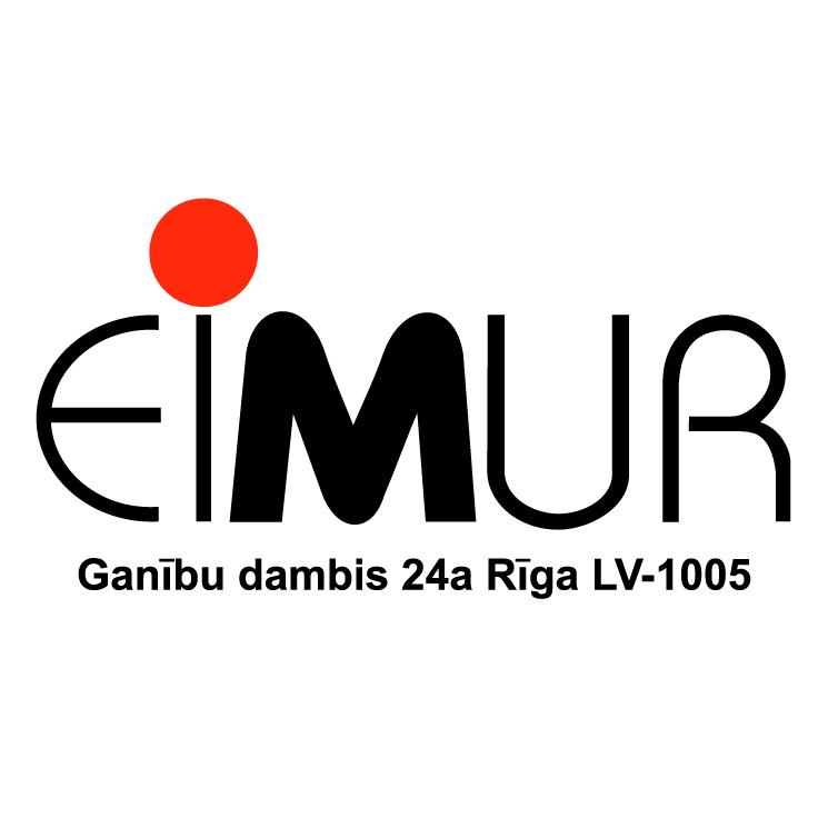 free vector Eimur