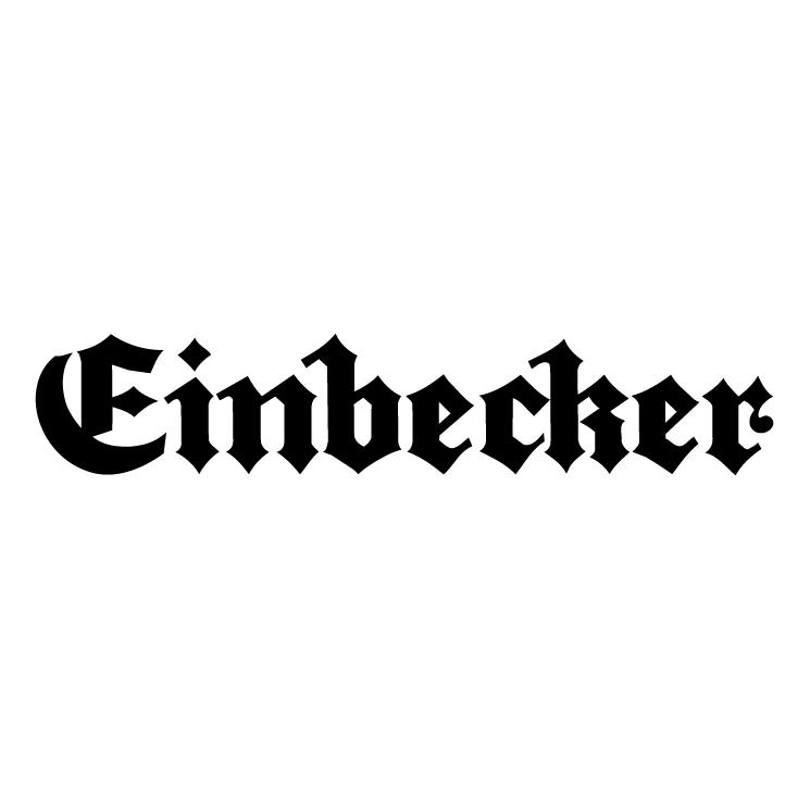 free vector Einbecker 0