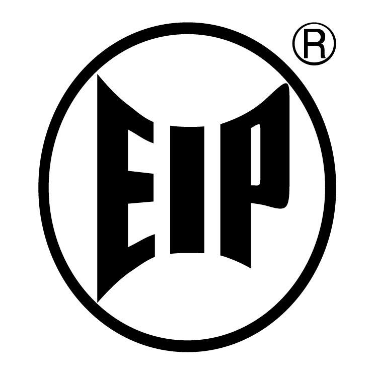 free vector Eip eximpak