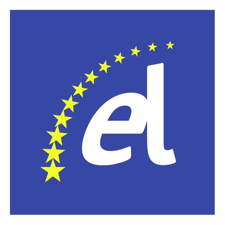free vector Eiropas latvietis