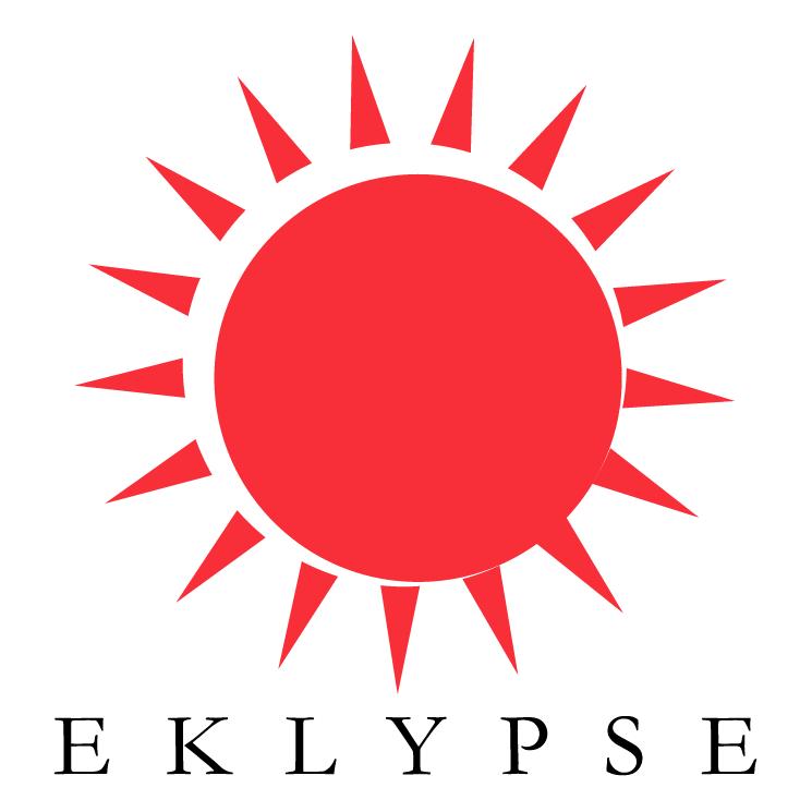 free vector Eklypse