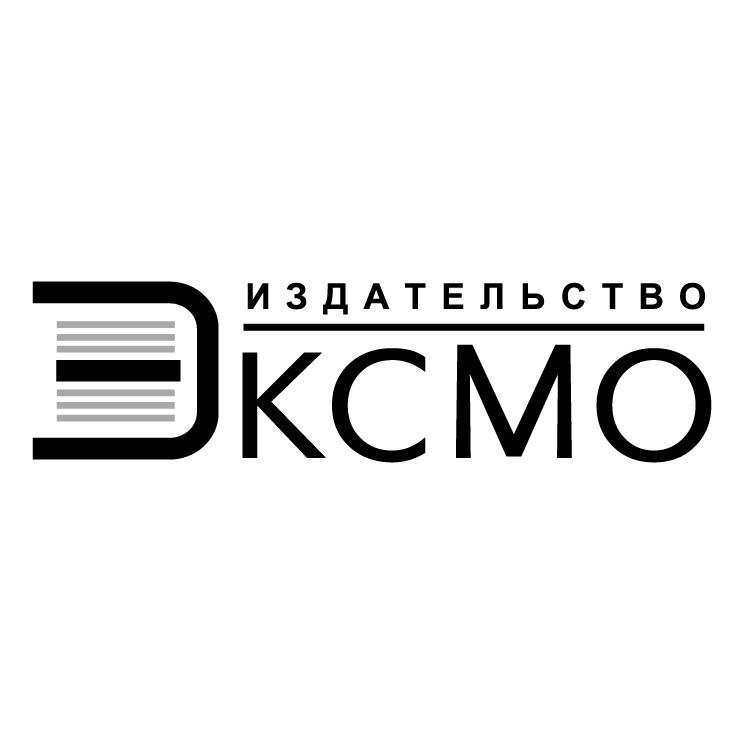 free vector Eksmo