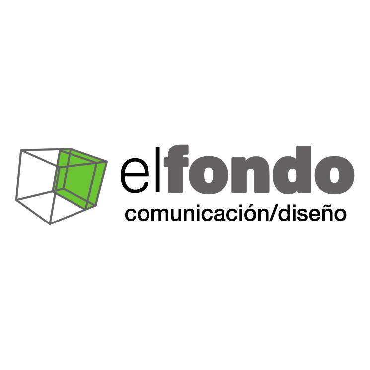 free vector El fondo