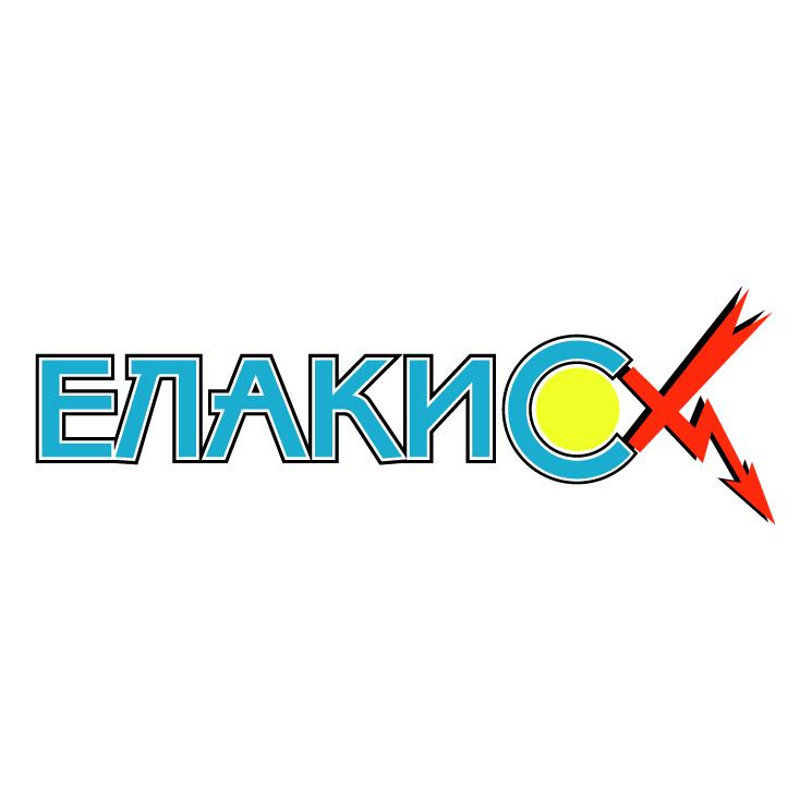 free vector Elakis