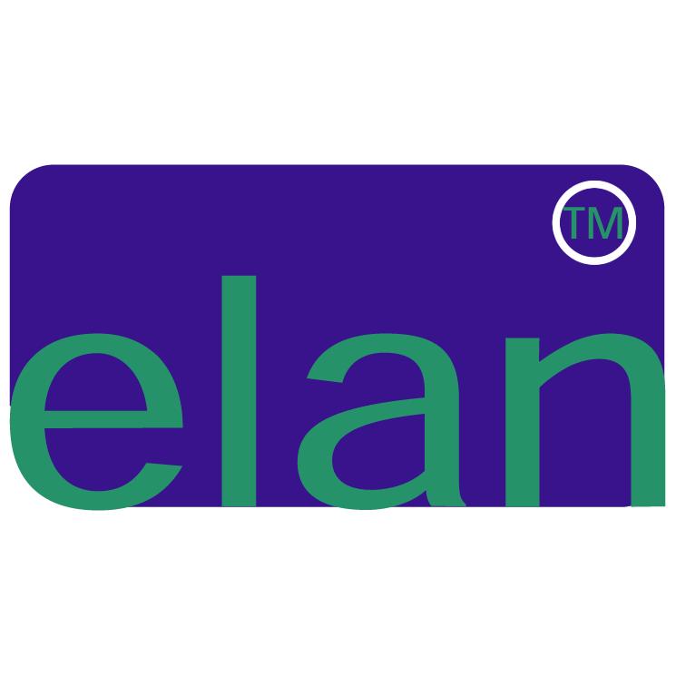 free vector Elan 1
