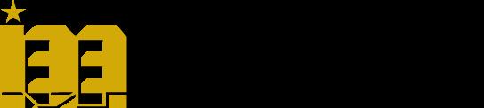 free vector Elbim bank logo