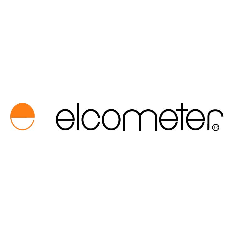 free vector Elcometer
