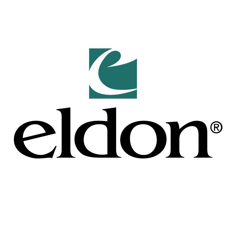 free vector Eldon