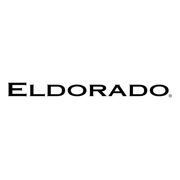 free vector Eldorado 3